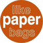 likepaperbags logo